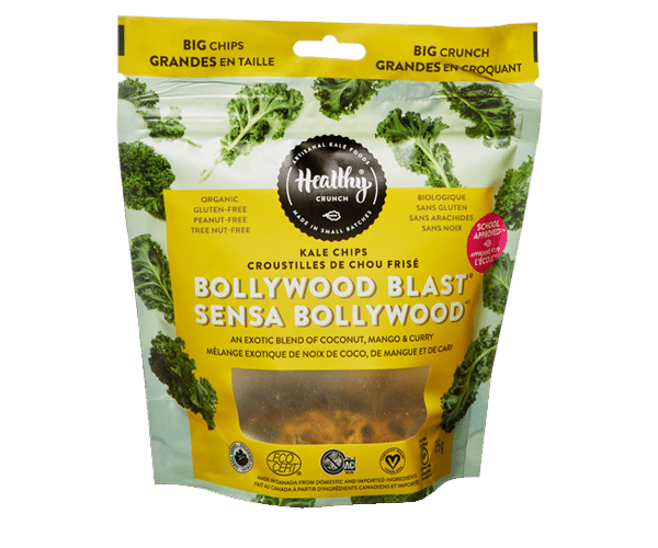 Healthy-Crunch-Bollywood-Blast-mindful-snacks
