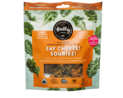 Healthy-Crunch-Say-Cheeze-mindful-snacks
