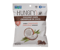 Hungry-Buddha-Coconut-Chips-Chocolate-mindful-snacks
