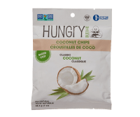 Hungry-Buddha-Coconut-Chips-Classic-mindful-snacks