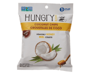 Hungry-Buddha-Coconut-Chips-Honey-mindful-snacks