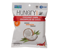 Hungry-Buddha-Coconut-Chips-Sirachia-mindful-snacks