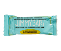 Jimmy-Bar-No-Bluffin-Banana-Muffin-mindful-snacks