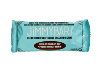 Jimmy-Bar-Super-Hip-Chocolate-Chip-mindful-snacks