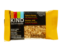 Kind-Healthy-Grain-Bars-Oats-Honey-mindful-snacks