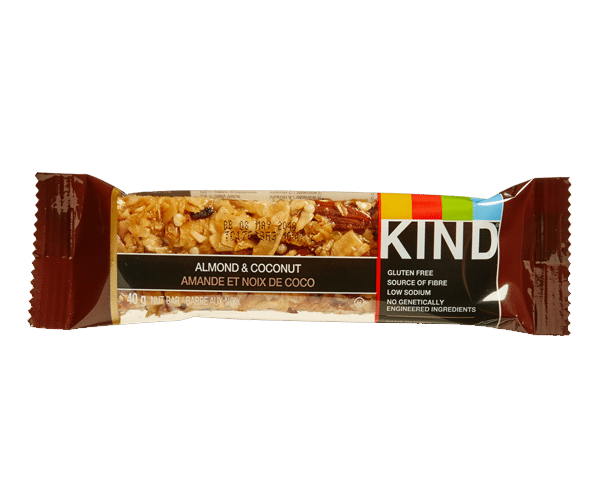 Kind-Almond-Coconut-mindful-snacks