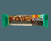 Kind-Almond-Mint-Dark-Chocolate-mindful-snacks