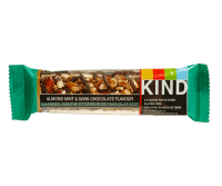 Kind-Almond-Mint-Dark-Chocolate-mindful-snacks