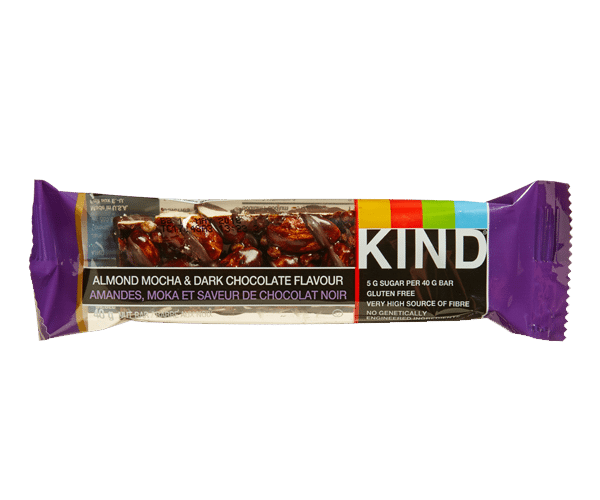 Kind-Almond-Mocha-Dark-Chocolate-mindful-snacks