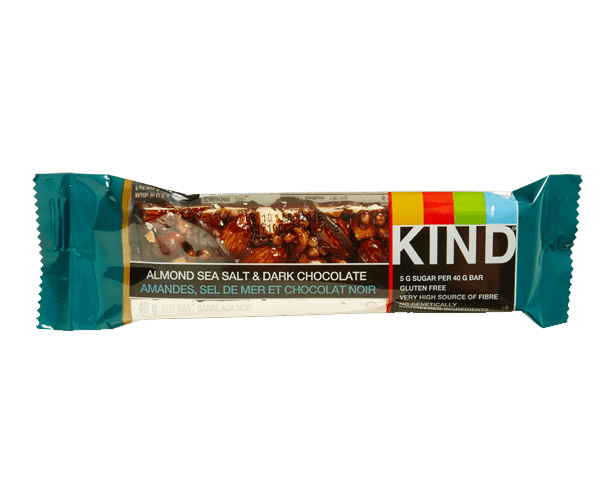 Kind-Almond-Sea-Salt-Dark-Chocolate-mindful-snacks