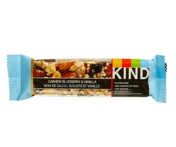 Kind-Chashew-Blueberry-Vanilla-mindful-snacks