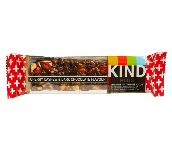 Kind-Cherry-Cashew-Dark-Chocolate-mindful-snacks
