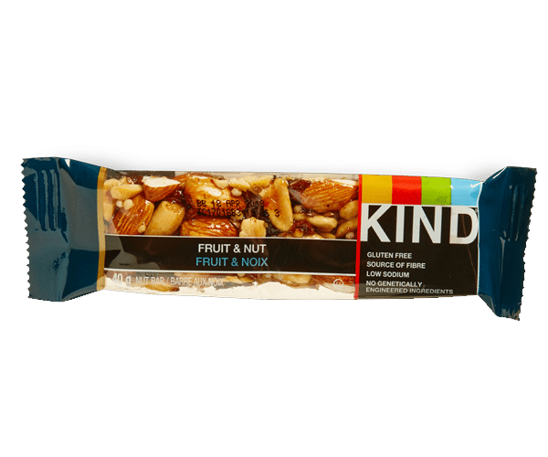 Kind-Fruit-Nut-mindful-snacks
