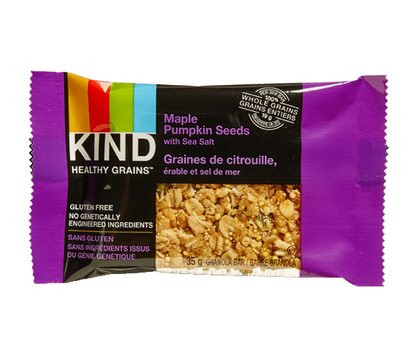 Kind-Maple-Pumpkin-mindful-snacks