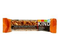Kind-Peanut-Butter-Dark-Chocolate-mindful-snacks