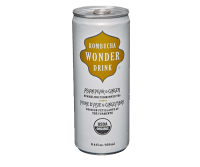 Kombacha-Wonder-Asian-Pear-Ginger-mindful-snacks