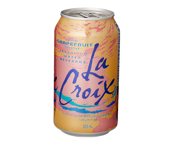 LaCroix-Grapefruit-mindful-snacks