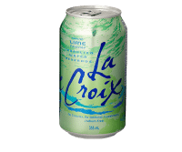 LaCroix-Lime-mindful-snacks