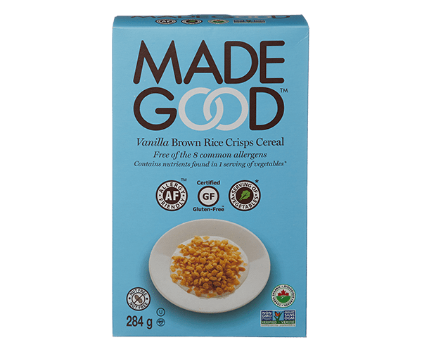 Made-Good-Vanilla-Brown-Rice-Cereal-mindful-snacks