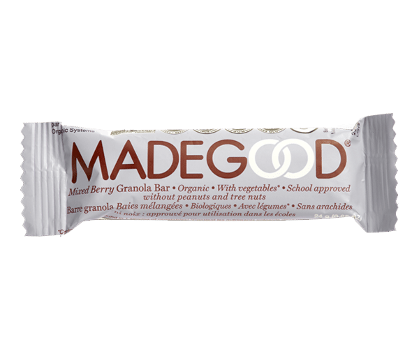 Made-Good-Mixed-Berry-Granola-Bar-mindful-snacks