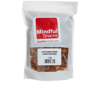 Butter-Coconut-Cashews-mindful-snacks