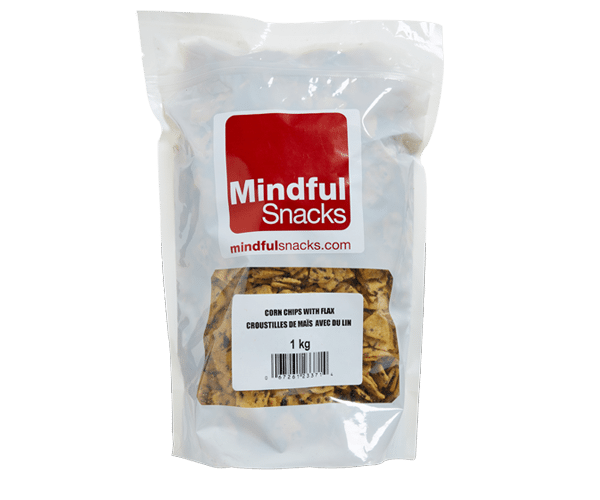 Corn-chips-With-Flax-mindful-snacks