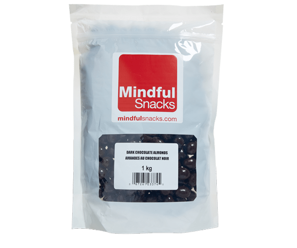 Dark-Chocolate-Almonds-mindful-snacks