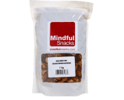 High-Energy-Mix-mindful-snacks