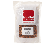 Honey-Roasted-Peanuts-1kg-mindful-snacks