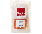 Mixed-Fruit-1kg-mindful-snacks