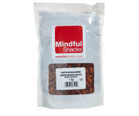 Roasted-Almonds-mindful-snacks