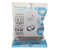 Nud-Banana-Crisps-Cacao-mindful-snacks