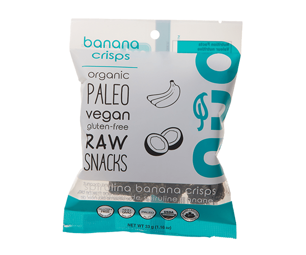 Nud-Banana-Crisps-Spirulina-mindful-snacks