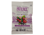 Patience-Classic-Blend-mindful-snacks