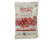 Patience-Dried-Cranberries-mindful-snacks