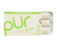 Pur-Coolmint-mindful-snacks
