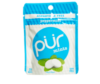 Pur-Peppermint-Mints-mindful-snacks