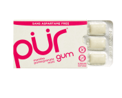 Pur-Pomegranate-mindful-snacks