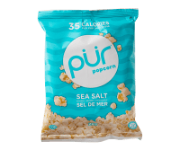 Pur-Sea-Salt-Popcorn-mindful-snacks