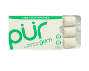 Pur-Spearmint-mindful-snacks