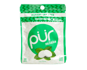 Pur-Spearmint-Mints-mindful-snacks