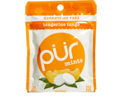 Pur-Tangerine-Mints-mindful-snacks