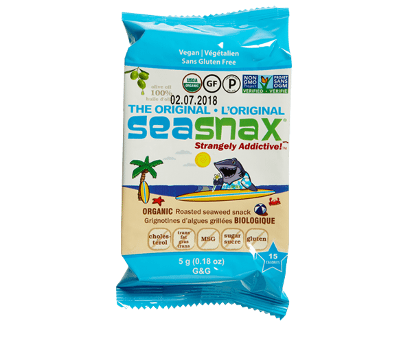 Sea-Snax-Original-mindful-snacks