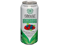 Steaz-Blueberry-Pomegranate-mindful-snacks