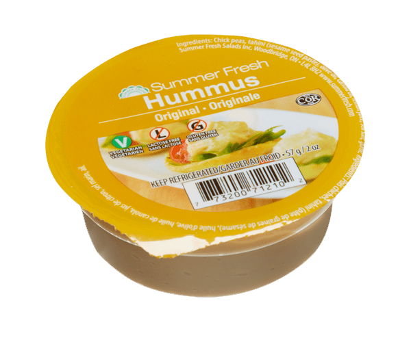 Summer-Fresh-Hummus-Original-mindful-snacks