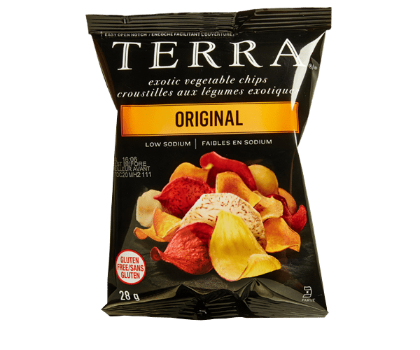 Terra-Original-mindful-snacks