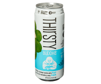 Thirsty-Buddha-Coconut-Water-Pulp-mindful-snacks