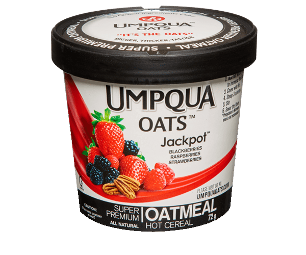 Umpqua-Oats-Jackpot-mindful-snacks