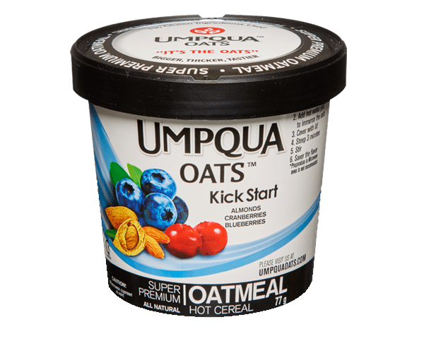 Umpqua-Oats-Kick-Start-mindful-snacks