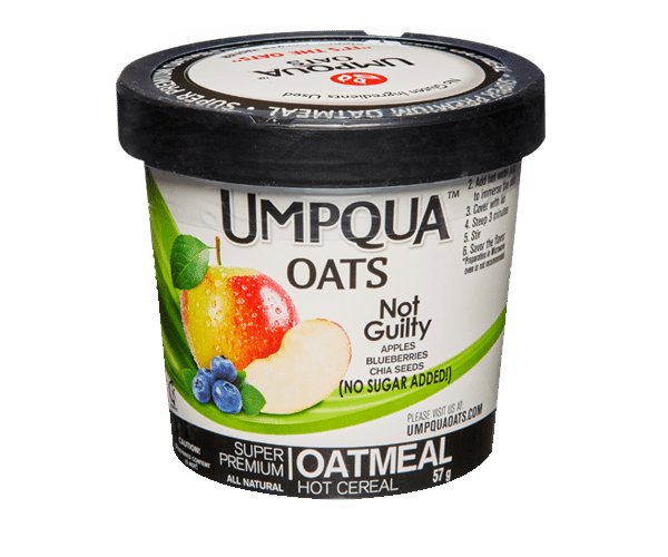 Umpqua-Oats-No-Sugar-mindful-snacks
